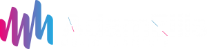 Adam Ellis Music Institute